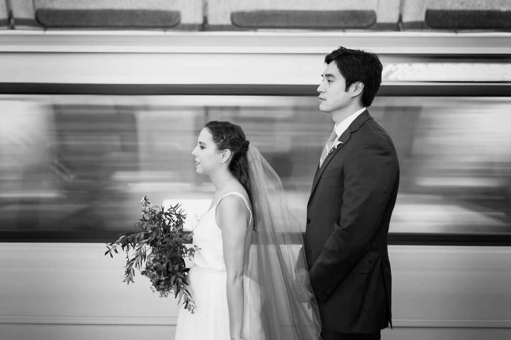 DC-Metro-Wedding