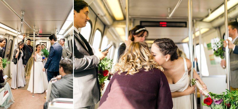 DC-Metro-Bride