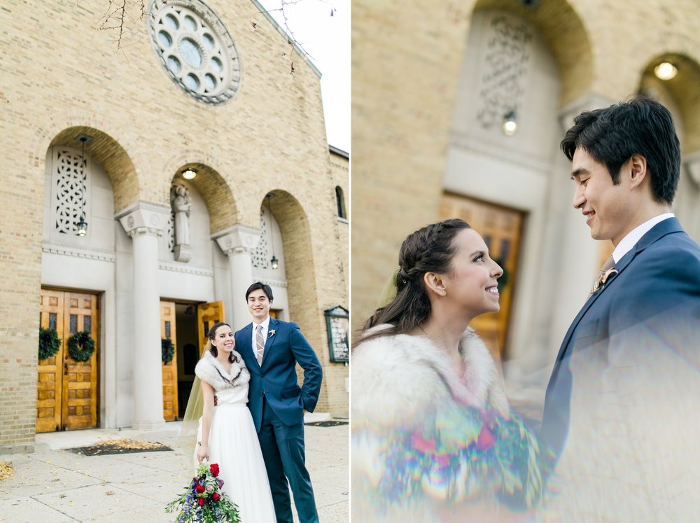 Bridal-Portraits-Catholic-Wedding
