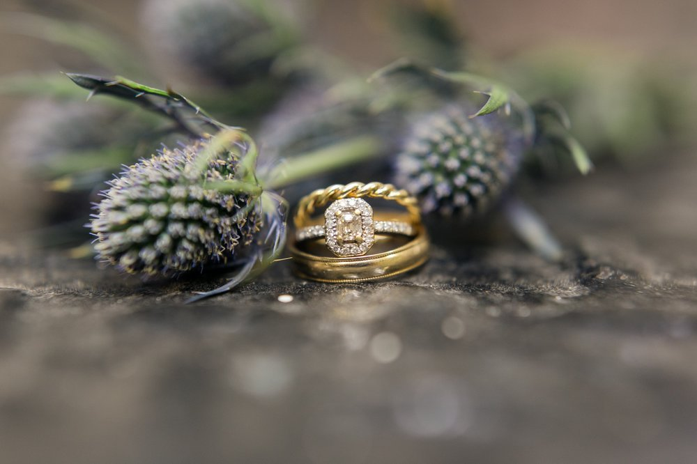 Antique-Wedding-Rings