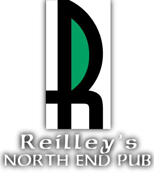 Reilley's North End Pub