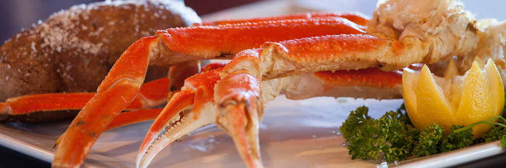 ReilleysMainSlidecrablegs.jpg