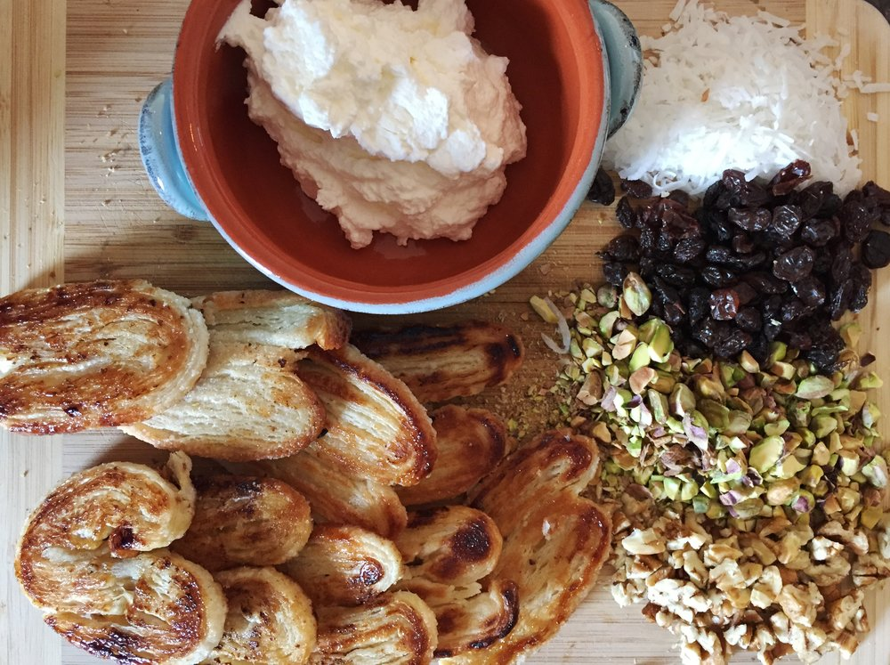 UmAli_Ingredients_coconut_Pistachios_Egyptian