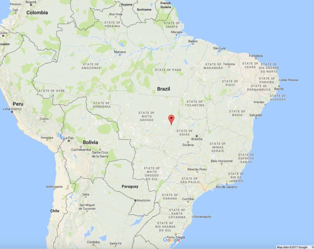 Map_of_Brazil