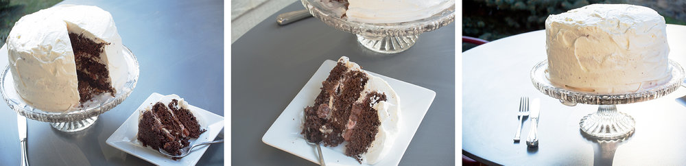 Black-Forrest-Cake-Trio