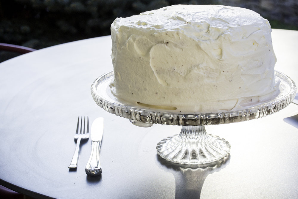 frosted_black_forrest_cake
