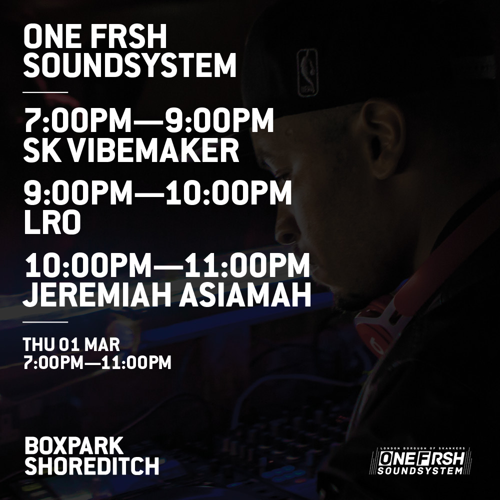 1March_One_Frsh_Soundsystem2.jpg