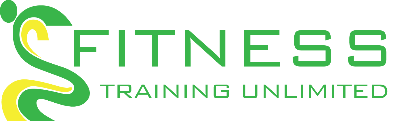 Fitness Training Unlimited
