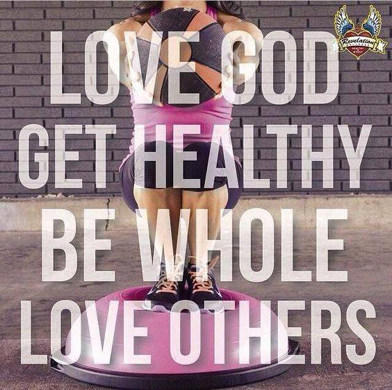 Love God Get Healthy.jpg
