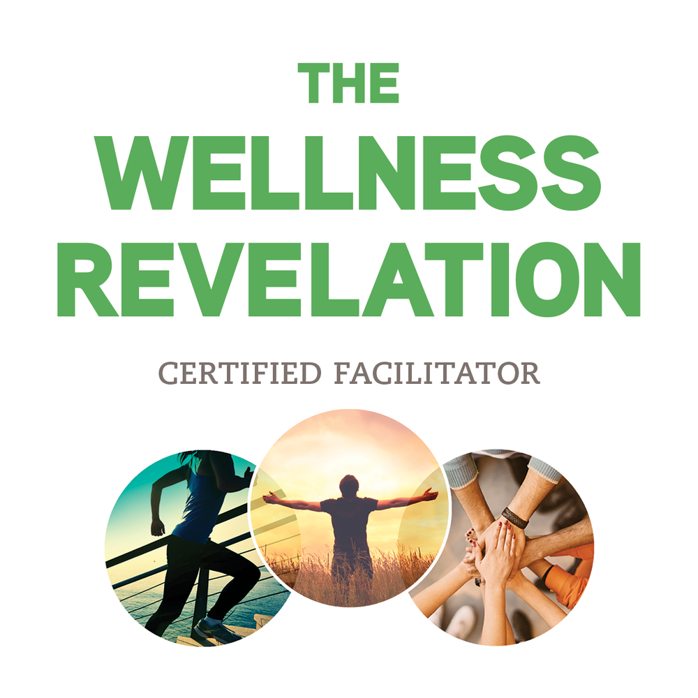 The Wellness Revelation Certified Facilitator.png