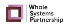 whole systems partnership.png