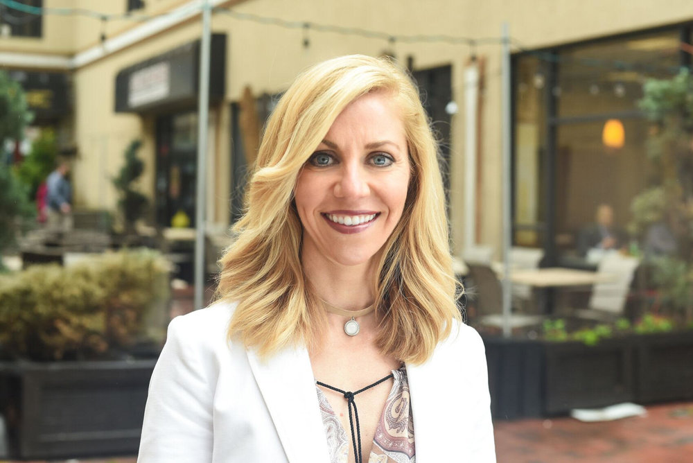 "Christine Weise Christine is a Buffalo, NY native that has resided in Northern VA with her husband for over 10 years. As a former salon owner, hairstylist, and sales manager for two of the largest production homebuilders, Christine understands and respects the value of creating long lasting relationships. Christine's background in Real Estate is rooted deeply in the builder world. Currently working as a Business Development Consultant to Paradigm Building Group, a custom builder, her knowledge of the in's and out's of construction and building is top notch. With over 20 years in the business of ""people"", Christine is committed to providing caring and unique home-buying and selling experiences for her clients; educating them on the market, neighborhoods, and the ABC's of real estate; and never leaving them to wonder what is next. The goal with every client is to create a wonderful experience and memory that will last a lifetime. When not helping clients find their dream home, Christine enjoys running, weightlifting, hiking and most of all travel adventures to Europe. In particular, Italy!"