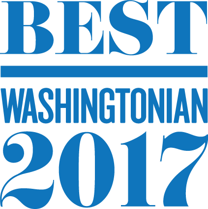 Washingtonian2017.png
