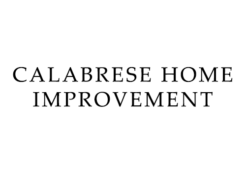 Calabrese Home Improvement.jpg