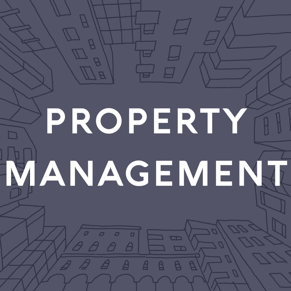 Property Mangement Services.jpg