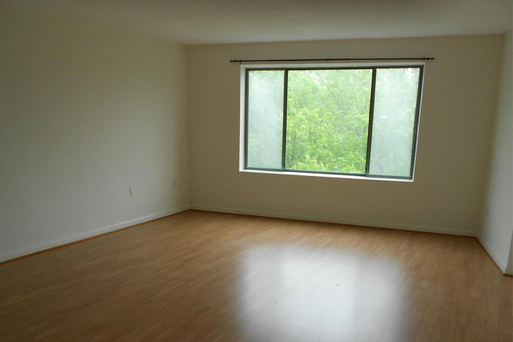 1BR Condo in Observatory Circle     - 2141 Wisconsin Avenue NW