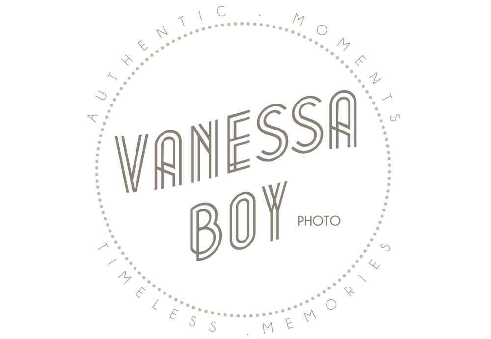 vanessa boy logo FINAL.jpg