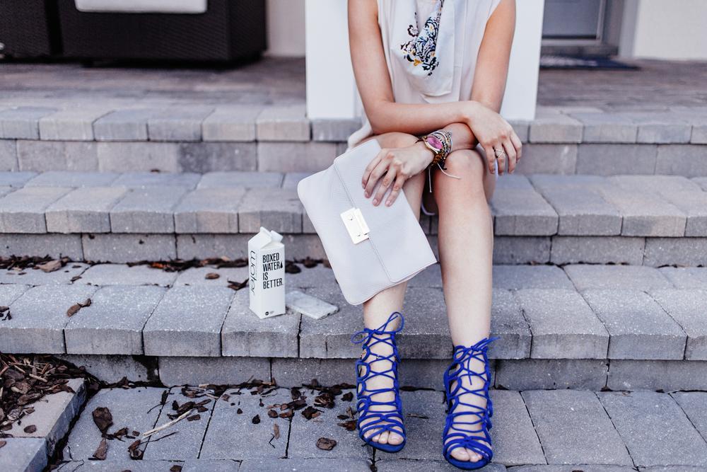 blue heels zara (4 of 19)final.jpg