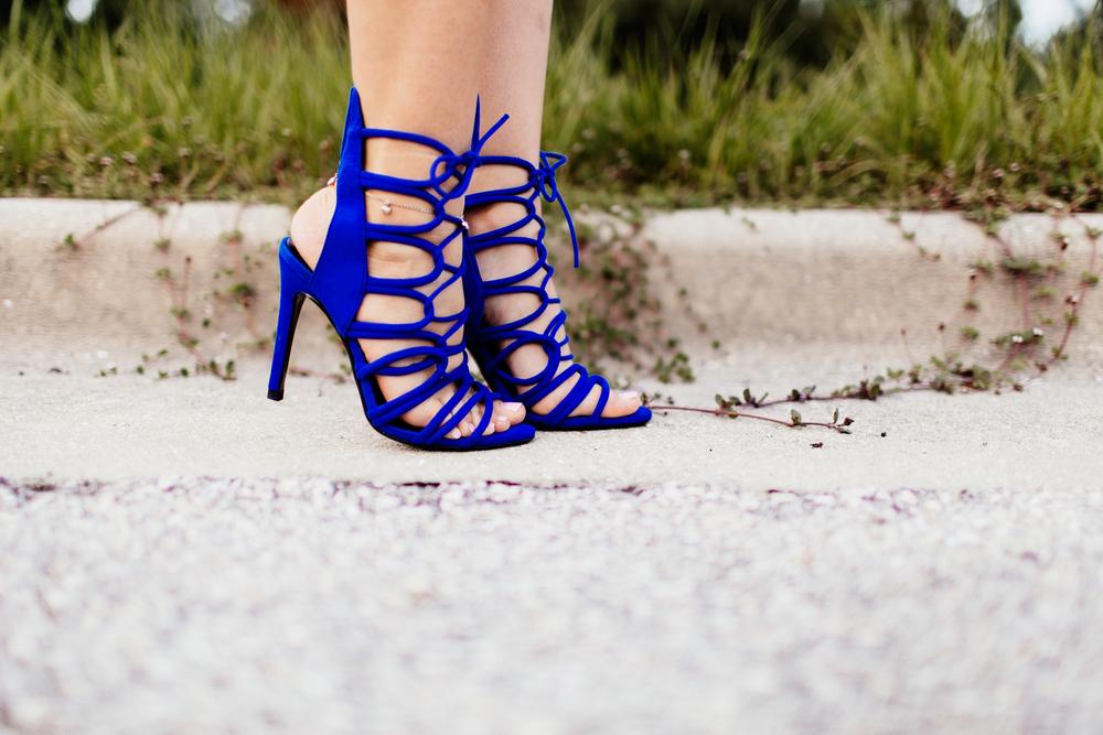 blue heels zara (14 of 19)final.jpg