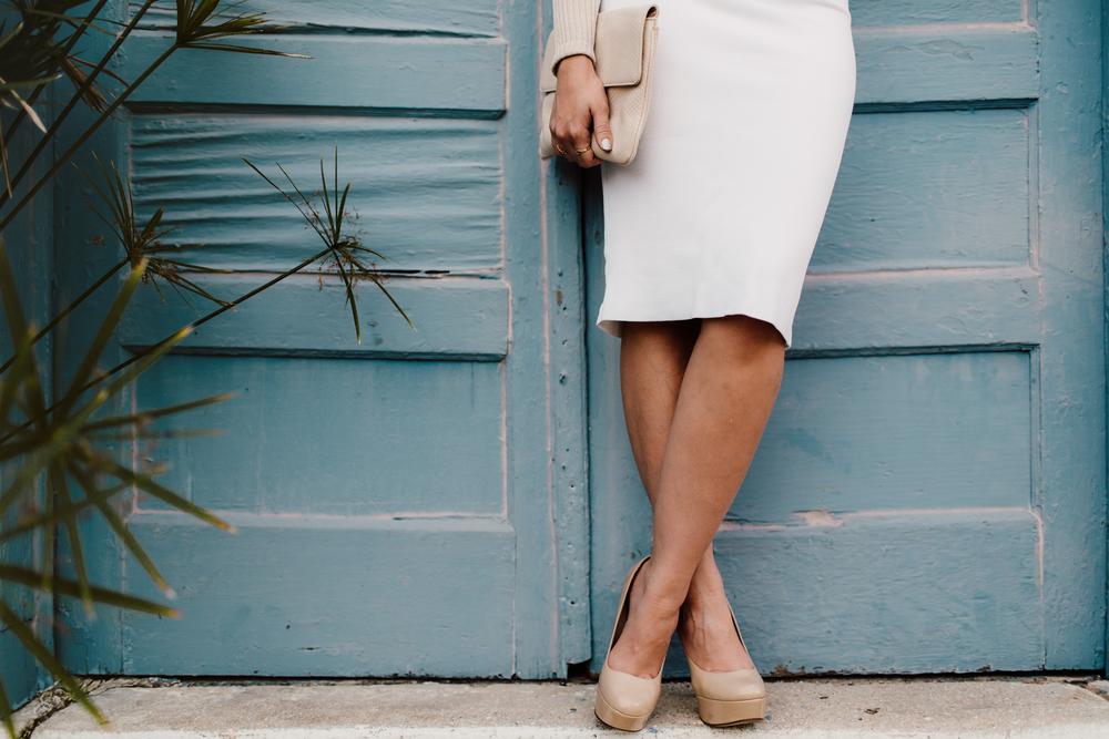 st augustine heels (106 of 16)vanessaboy.com Final web.jpg