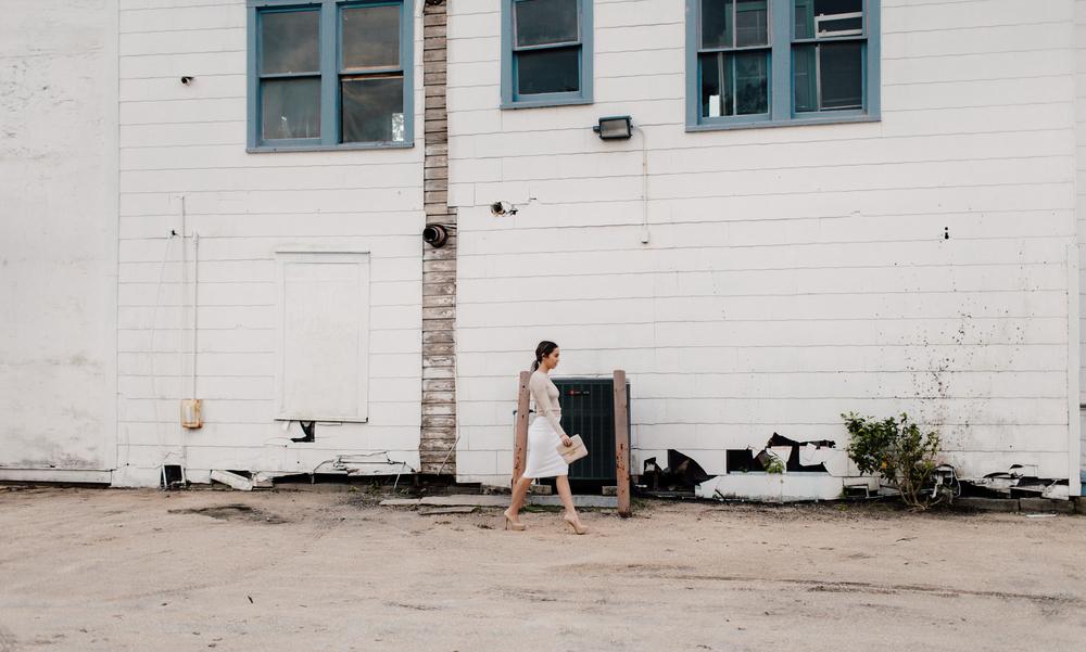 st augustine heels (112 of 16)vanessaboy.com Final web.jpg