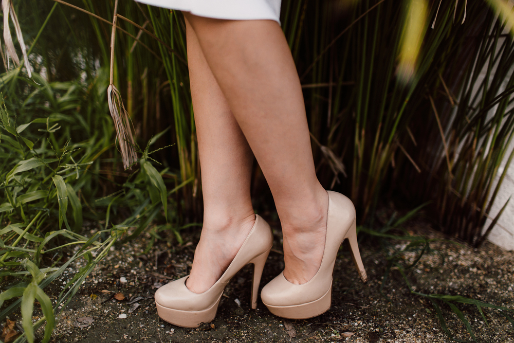 st augustine heels (115 of 16)vanessaboy.com Final web.jpg