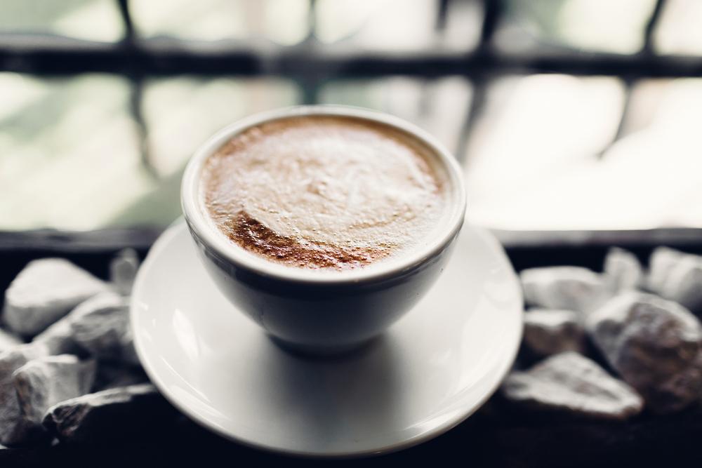 Kaioen Coffee 1 (100 of 59)vanessaboy.com Final web.jpg
