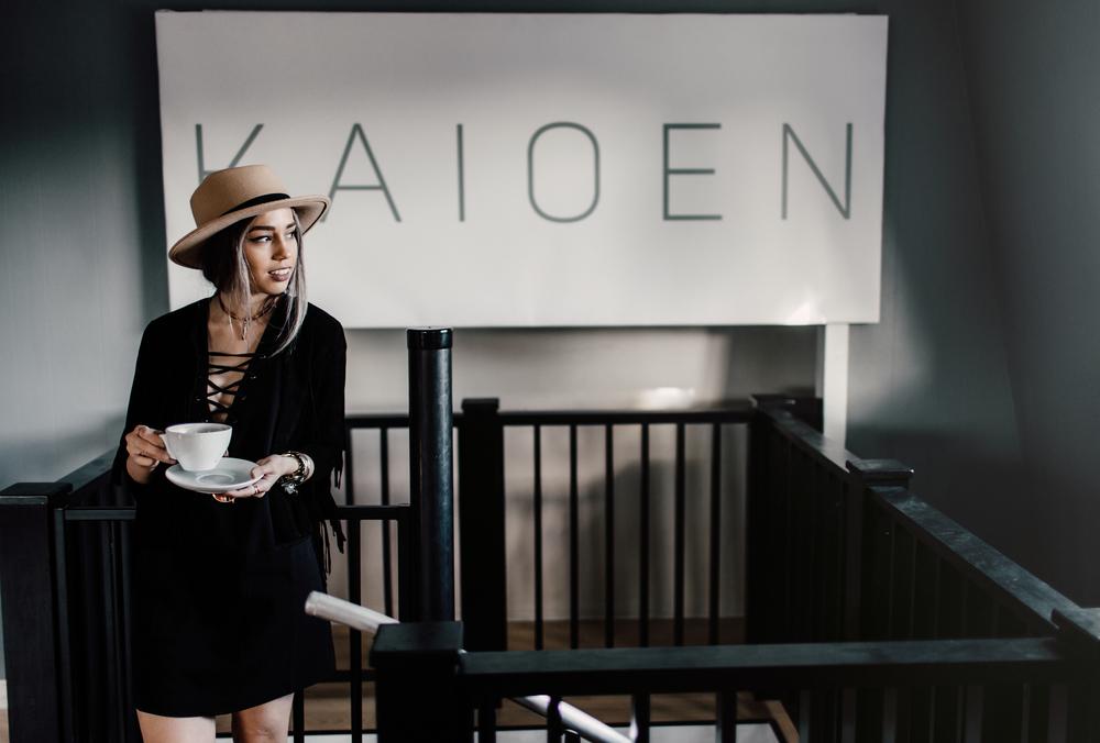 Kaioen Coffee 1 (113 of 59)vanessaboy.com Final web.jpg