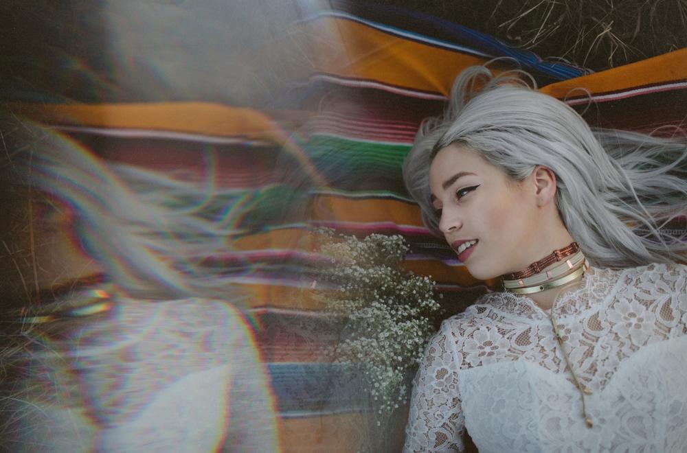 jenlumier.com  Jen Lumiere  Orlando Fashion Blogger-23vanessaboy.com-final.jpg