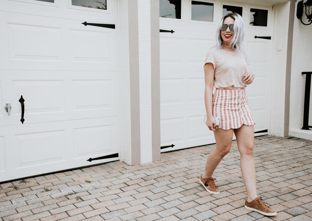 ugg  Vanessa Boy Photography  vanessaboy.com-10.com final.jpg