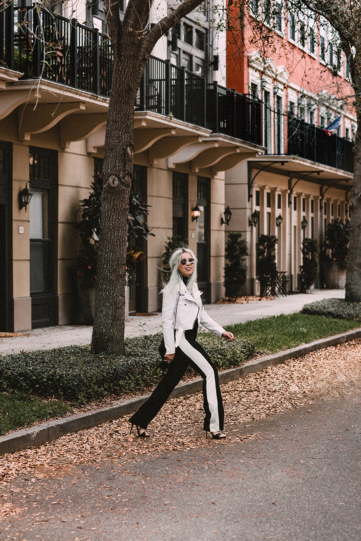 Jen Lumiere  BEBE  Vanessa Boy Photography  vanessaboy.com-4.com final Image.jpg
