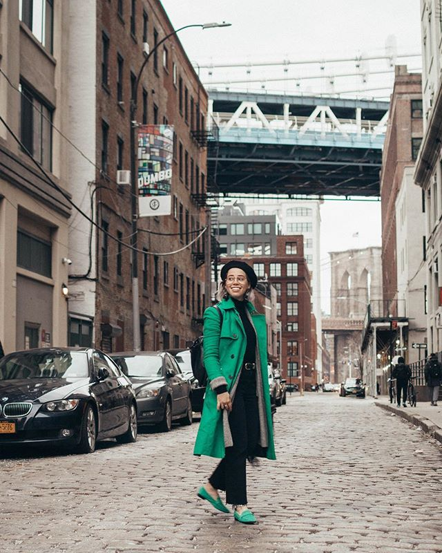 One of my favorite coats in my favorite city is now on the blog! @riverisland @liketoknow.it #liketkit http://liketk.it/2veNl - -- - -- -#ImWearingRI #collab -#whenbaetakesyourphone  #dametraveler #newyork #ootd #yellow  #newyorkblogger #nyblogger  #thatsdarling  #abmlifeiscolorful #livefolk #liveauthentic #wearitloveit #ftwotw #blogger  #sayhello #ootdwatch #outfitoftheday #documentlife #humaneffect #streetstyle #nothingisordinary  #fblogger  #darlingweekend #oneofthebunch #livelikealocal #newyorker #nakdfashion