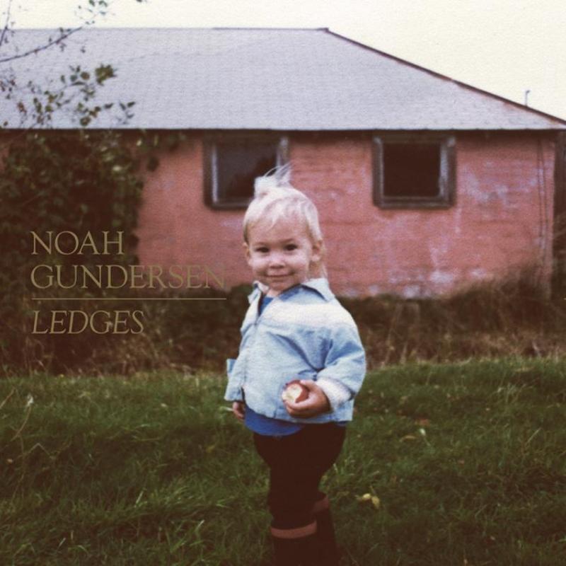 Noah Gundersen