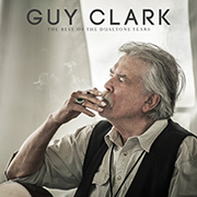 Guy Clark Best Of_cover_sm.jpg