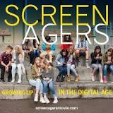 screenagersmovie.com