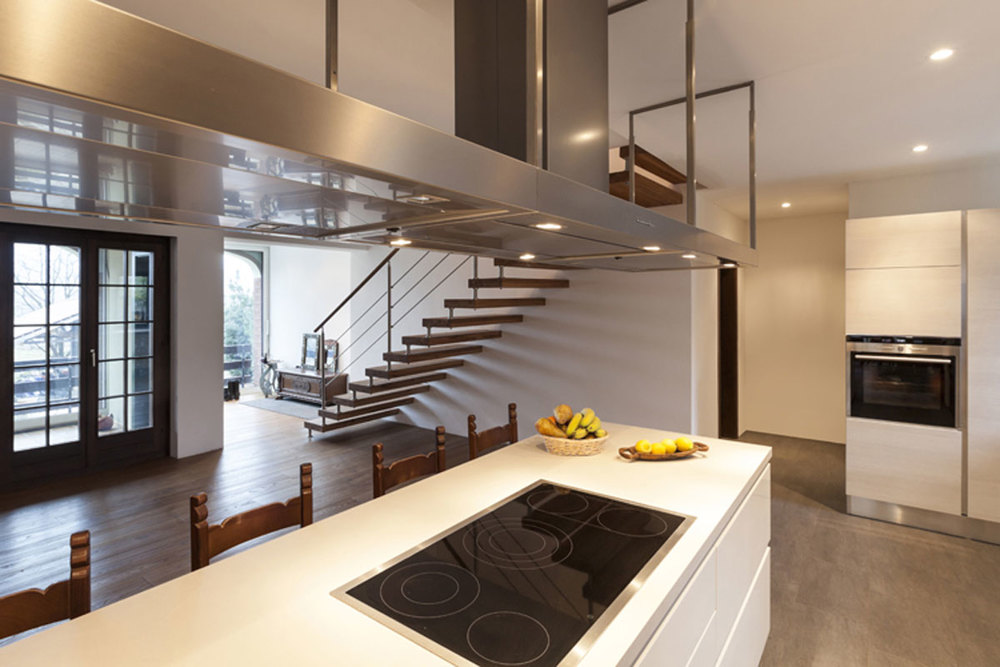 Modern-Kitchen-3.jpg