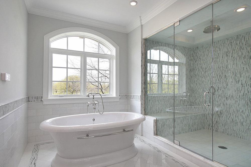 Modern-Bath-1.jpg