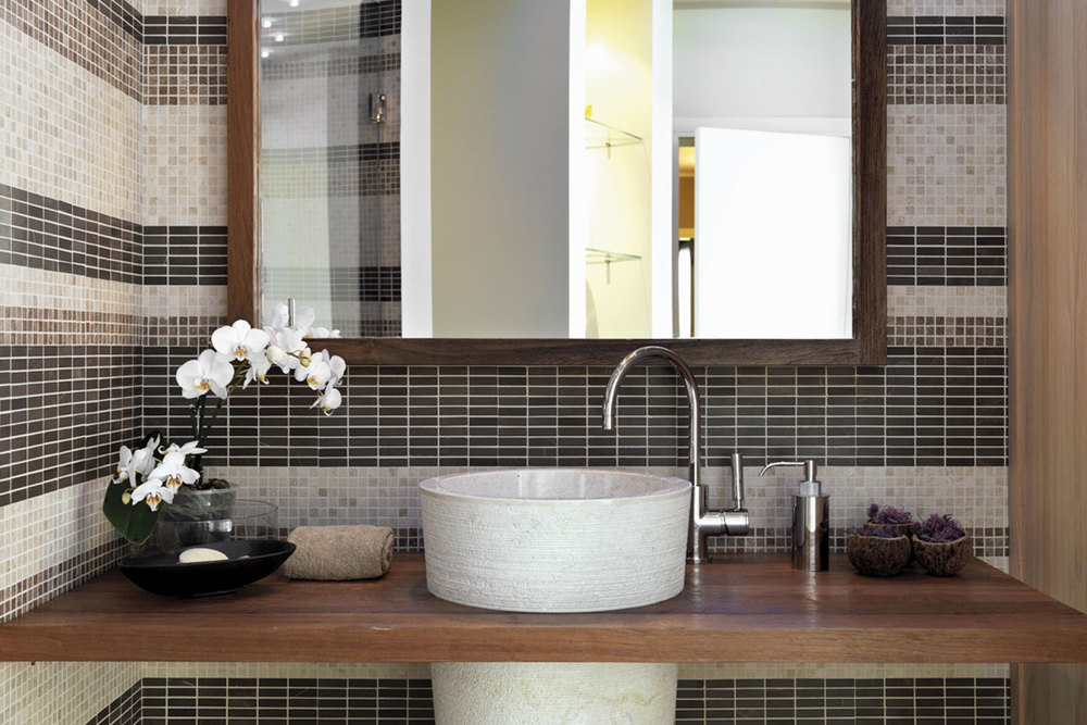 Transitional-Bath-1.jpg