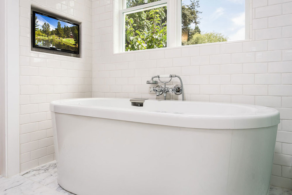 Transitional-Bath-4.jpg