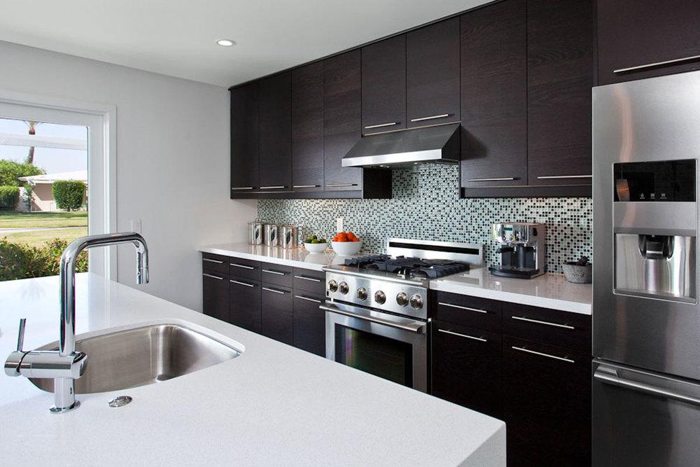 RM-Kitchen.jpg