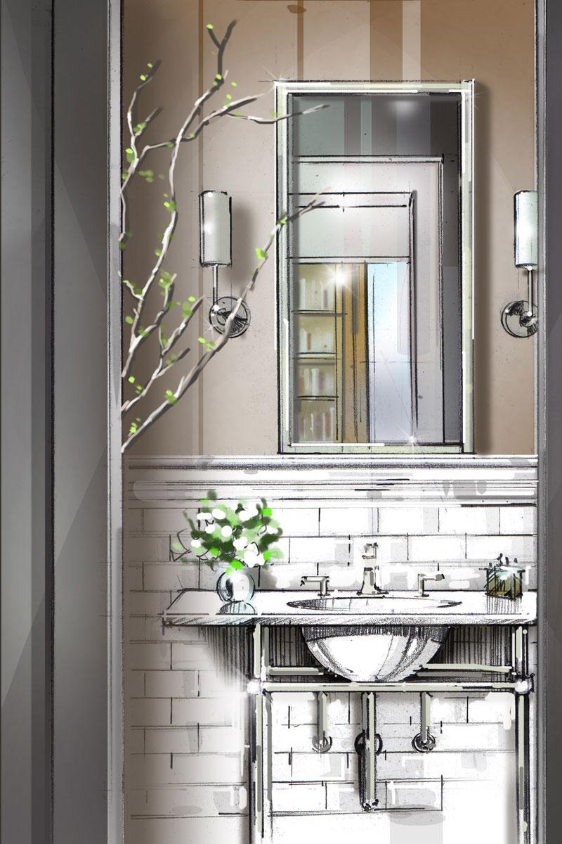 RFD-Bath-Concept-Rendering.jpg