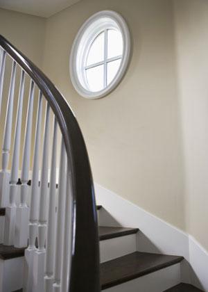 RFI-Stair-Detail.jpg