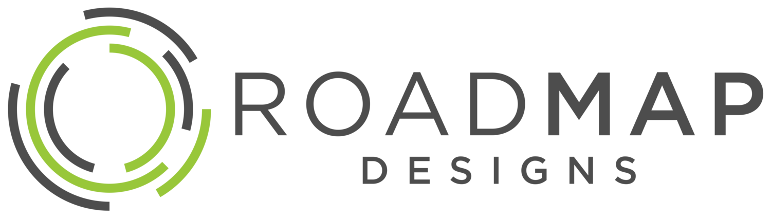 RoadMap Designs