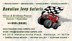 Hawaiian Jeep Safaris biz.jpg