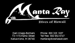 Manta_biz_Dani.jpg