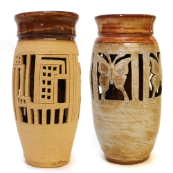 Jones-Vase02-056.jpg