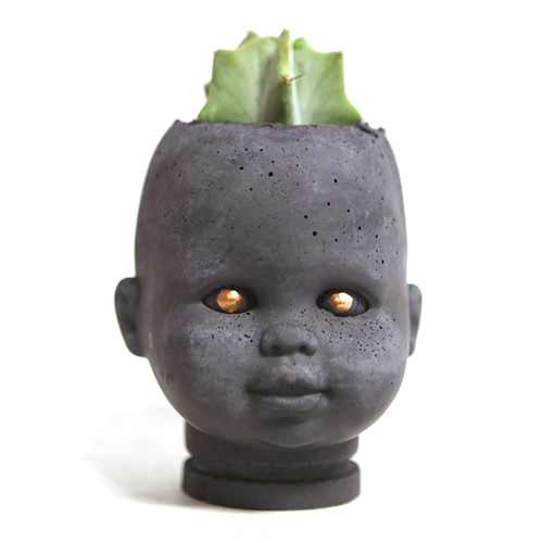 Peabo Pots