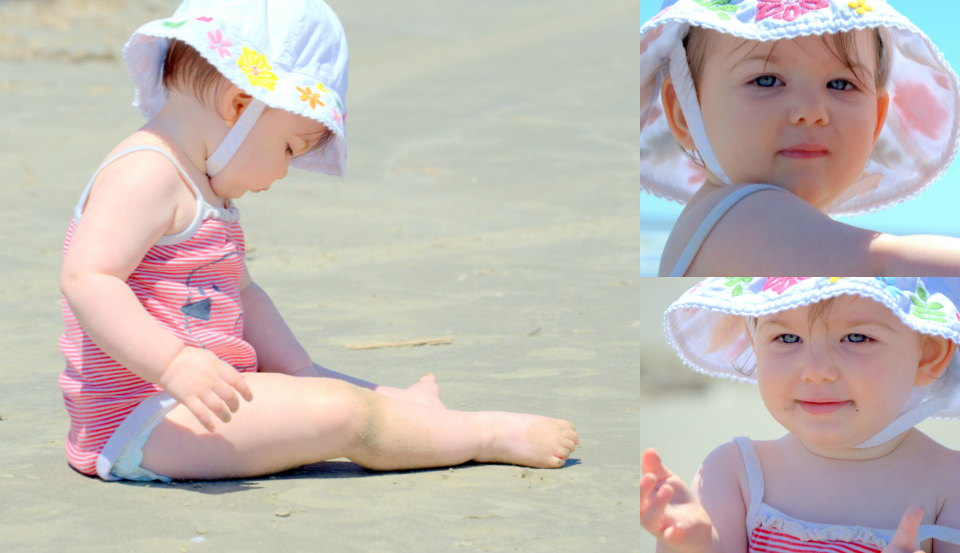 beach Collage.jpg