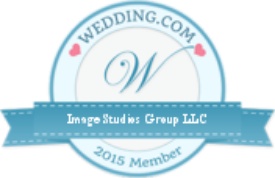 Top Wedding Photographer 2015