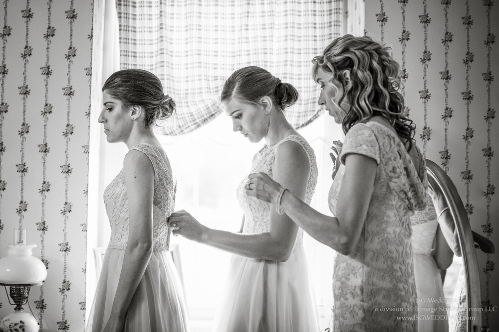 ©ISG-wagner-wedding-2016 (12 of 63).jpg